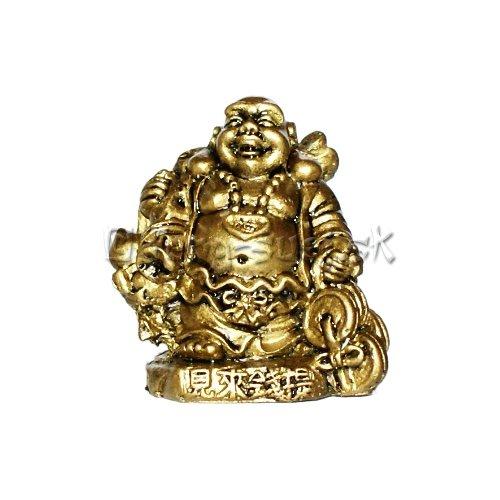 5 hlavnch Feng uej oblast pre peniaze